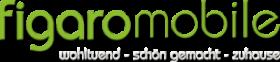figaro mobile Logo